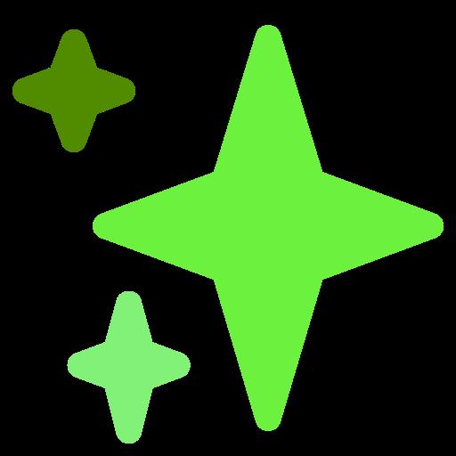 :sparkles_green: