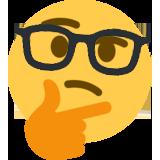 :thinking_glasses: