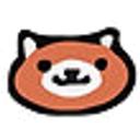 :nekoa_ginger:
