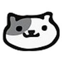:nekoa_lexy: