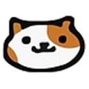 :nekoa_patches: