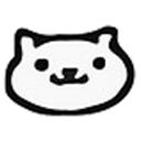 :nekoa_snowball: