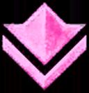 :gw2_commander_pink: