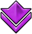 :gw2_commander_purple:
