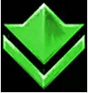 :gw2_commander_green: