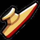 :kazoo:
