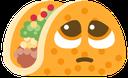 :pleading_taco: